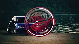 joyner-lucas---bank-account-remix