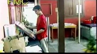 Resipi Berkasih Achik Spin ft Nana.mp3
