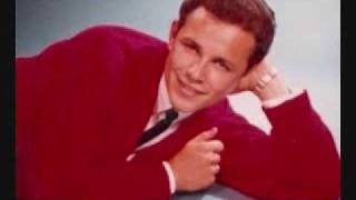 Bobby Curtola - I'm Sorry (I Didn't Say Sorry Last Night) (1963)