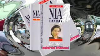Pop Sunda Nia Daniaty - Talatah