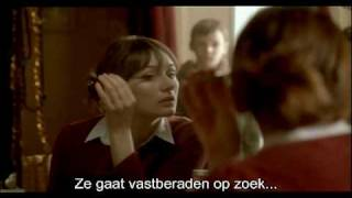 DEAR FRANKIE trailer (NL)