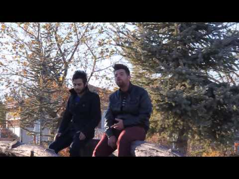 Ahirzaman Yasin & Akrap Kanunsuz Kalp 2013 HD Clip