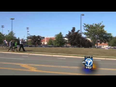 Loudoun County schools cut bus routes for 4,000 students
