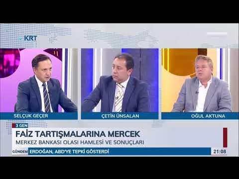 3GEN   Selçuk Geçer & Çetin Ünsalan & Oğul Aktuna   9 Eylül 2019