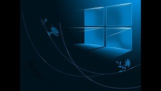 Windows PC running slow after update? See how you can speed up windows PC after system update.