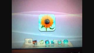 [HD] 5.03 KXploit PSP 2000/3000 Replaces ChickHEN R2 **FAST/WORKS 1st TRY**