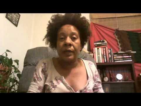 Webcam video from June  4, 2015 03:45 AM (UTC)