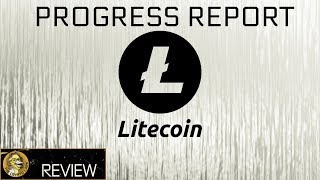 Litecoin - Bitcoin's Silver? Is LTC Still A Relevant Cryptocurrency?