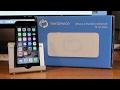 iPhone acquistato da TrenDevice dopo 7 mesi