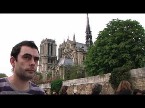 Visite De Paris En Bateau Mouche