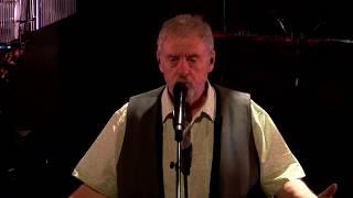 Gilles Servat - La douleur d'aimer