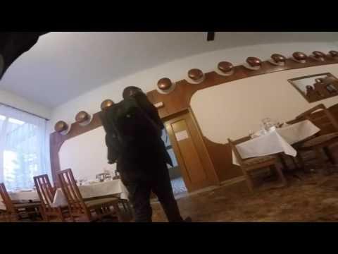 SOVATA HOTEL FAGET OAZA BINE CONSERVATA