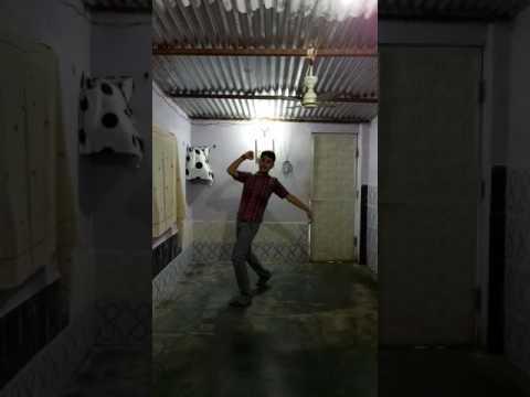 Ye dance zaroor dekho agar dance Karna hai