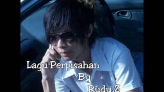 Lagu Perpisahan By Rudy Zil Lyrics