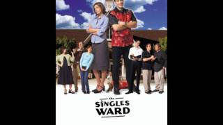 Video Singles Ward Soundtrack - Book of Mormon Stories download MP3, 3GP, MP4, WEBM, AVI, FLV September 2017