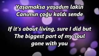 Mustafa Ceceli -unutamam