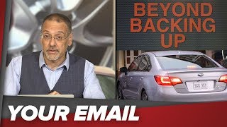 Disable GM backup lights when the car unlocks - Cooley On Cars thumbnail