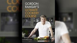 Курс элементарной кулинарии Гордона Рамзи — Эпизод 6