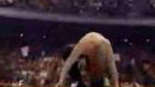WWE Jeff Hardy desire RISE TODAY