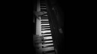 ジャニーズWEST 3rdアルバム『なうぇすと』収録曲。いい歌すぎます(*´∇...