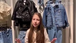 Шоппинг Модные образы на весну подростку Как стильно одеваться