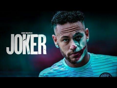 Download Neymar JR: Joker Song skills and goals
