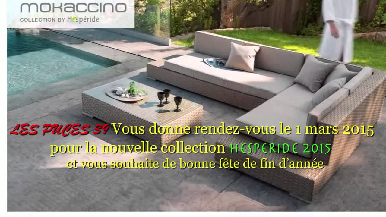 puces 39 salon de jardin youtube. Black Bedroom Furniture Sets. Home Design Ideas