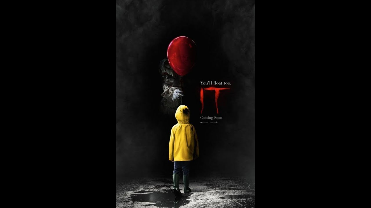 Download it movie it hollywood movies