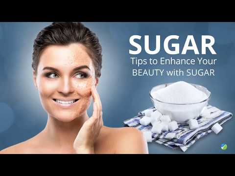 5-amazing-sugar-tips:-diy-beauty-&-skin-care-uses