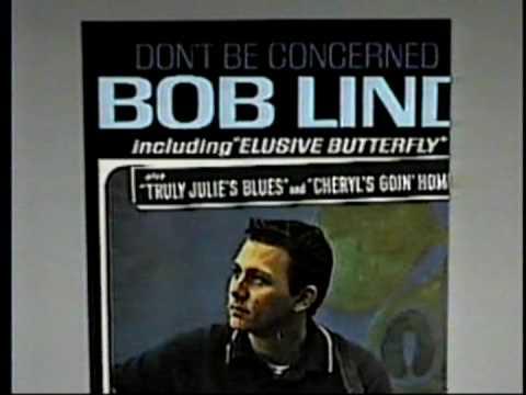 BOB LIND -