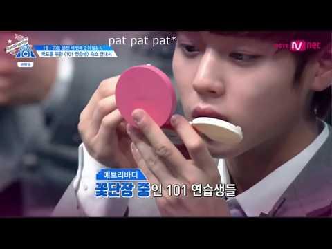 [ENG SUB] Produce 101 Season 2 Episode 10: Beauty Gurus