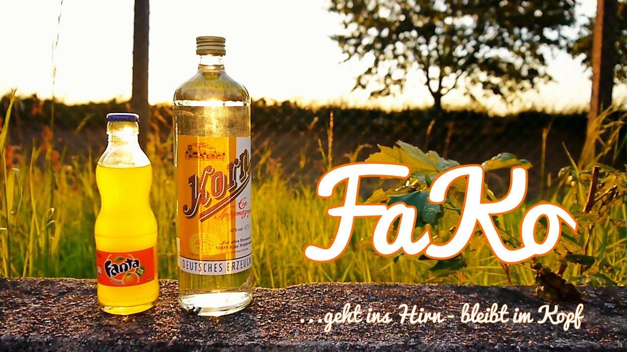FaKo - Werbung