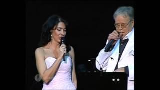 Dragana del Monaco & Leo Martin ► Tema iz filma:KUM