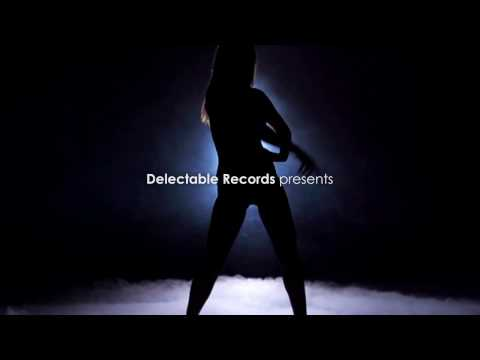 Delectable Records - The next generation of powerful creative tools
