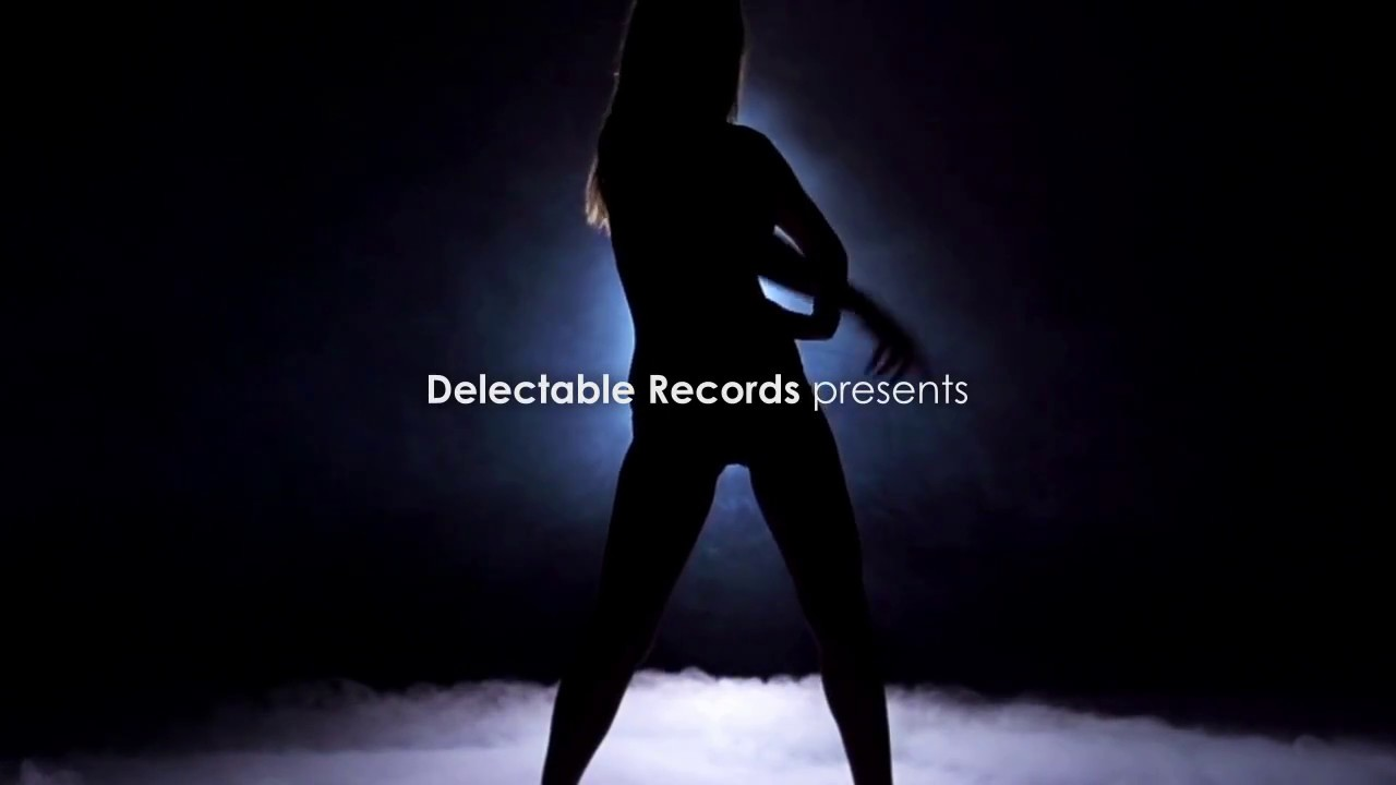 Delectable Records - The next generation of powerful creative tools #1