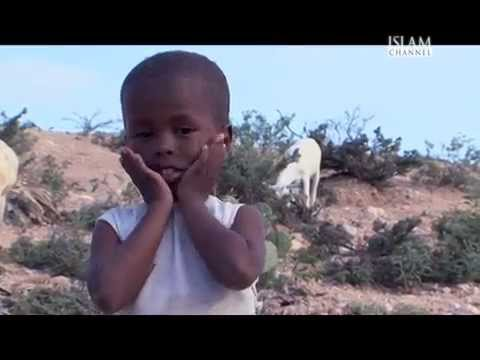 Somalia The Horn of the Africa UKIM Part 1