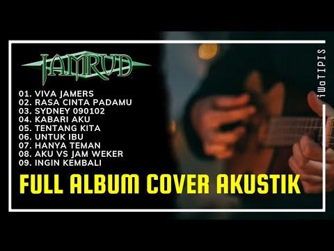 full-album-jamrud-akustik-|-iwa-tipis-cover