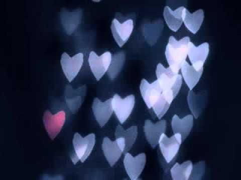 Ray Charles -That Spirit of Christmas - YouTube