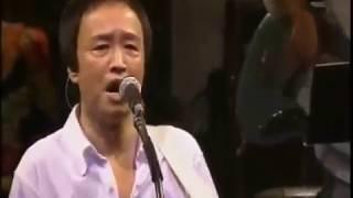 吉田拓郎ライブ「旧友再会フォーエバーヤング」(歌詞) ↓に歌詞載せま...