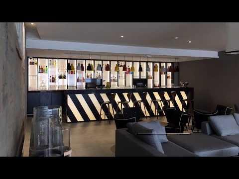 Simon Hotel (Fort De France, Martinique) Hotel Review