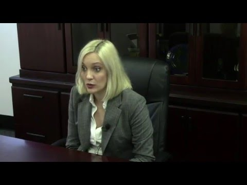 Taxes discharged, IRS, debt relief, bankruptcy, Largo lawyer, Tampa area attorney