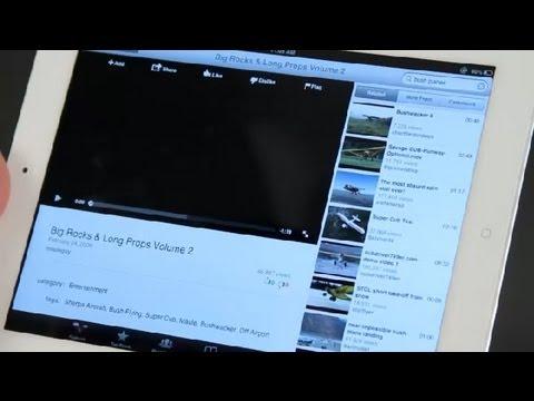 macbook youtube full screen problem