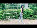 Gambar cover Eleasha Sampayo Choreography | Despacito Cover - Luis Fonsi ft. Daddy Yankee