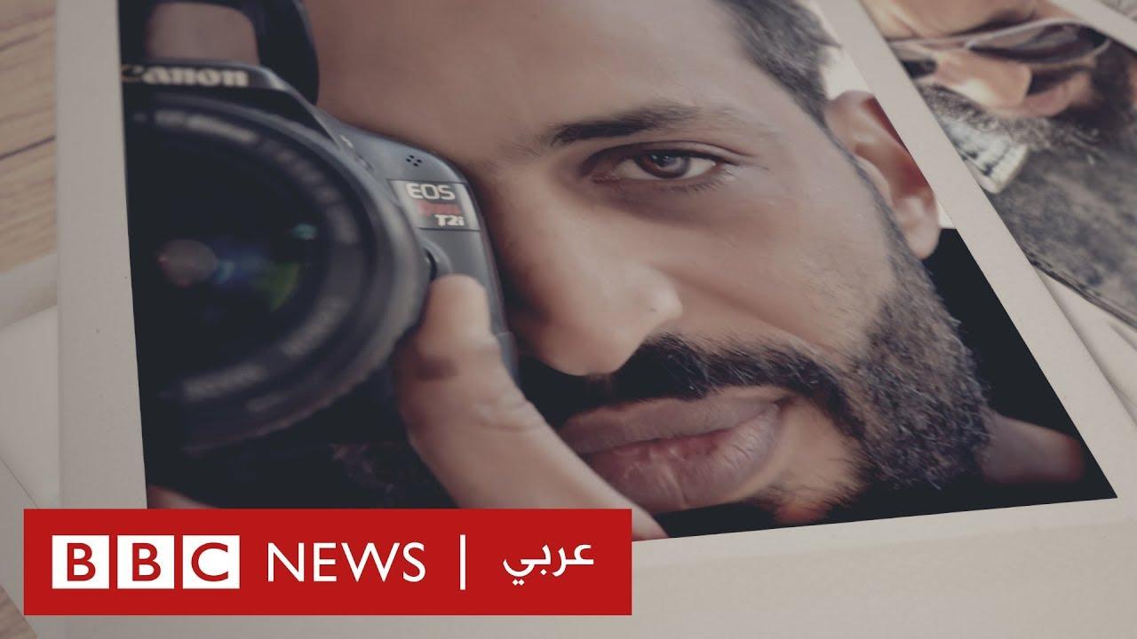 انتحار شاعر تونسي وخفايا الصحة النفسية في العالم العربي