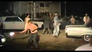 Трейлер к фильму Погоня / The Chase (1966) trailer