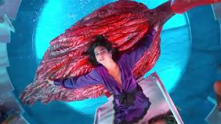Video Dua Lipa - New Rules (Live at The Billboard Music Awards 2018) download MP3, 3GP, MP4, WEBM, AVI, FLV Juni 2018