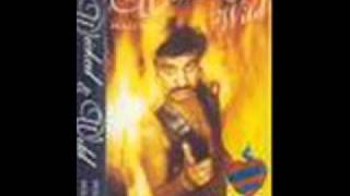 Download Heer Saleti.wmv MP3 song and Music Video