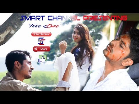 Main Phir Bhi Tumko Chaahunga Half Girlfriend|| True Love ||Heart Touching Short Story Video