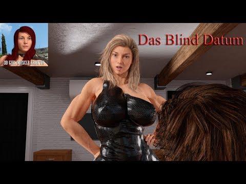 Elle Fanning Goes Braless Through LAXKaynak: YouTube · Süre: 42 saniye