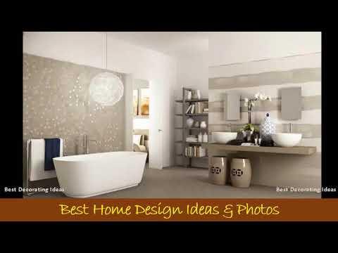 bathroom-design-mosaic-feature-wall-|-best-of-toilet-bathroom-architecture-design-picture